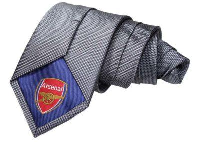 Arsenal-tipping-logo