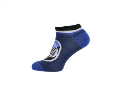 Atalanta sock side