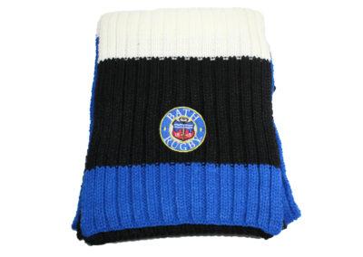 Bath-Rugby-gebreide-sjaal