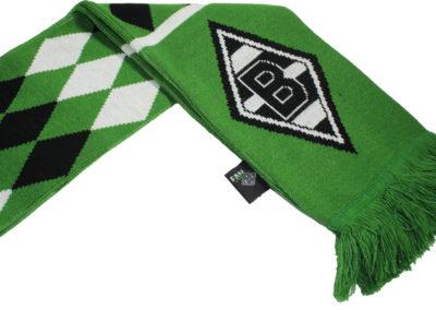 Borussia-fansjaal2