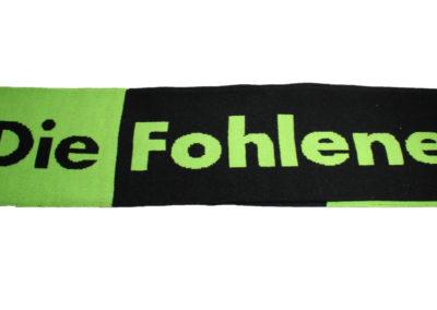Borussia-fansjaal3