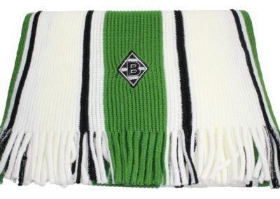 Borussia-gebreide-sjaal2