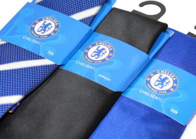 Chelsea-Tiepack