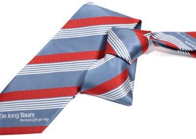 De-jong-tours-stropdas