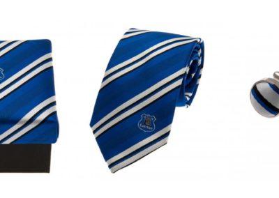 Everton-Tie-in-Box-blue