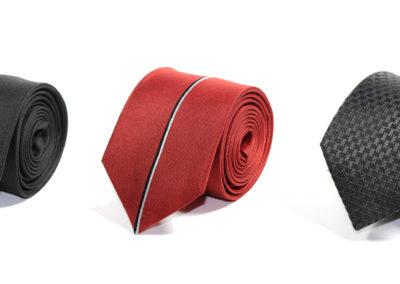 Feyenoord-stropdas