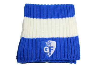 GF-gebreide-sjaal