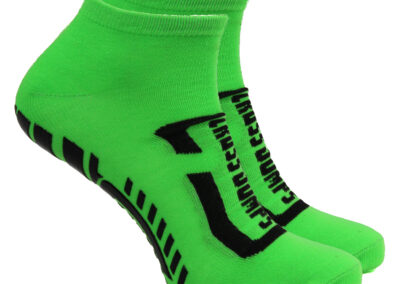 Jumpsocks