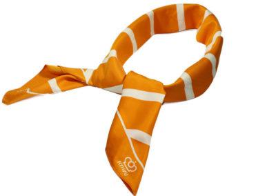 KNWU-ladys-scarf
