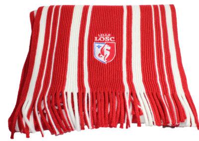 LOSC-gebreide-sjaal2