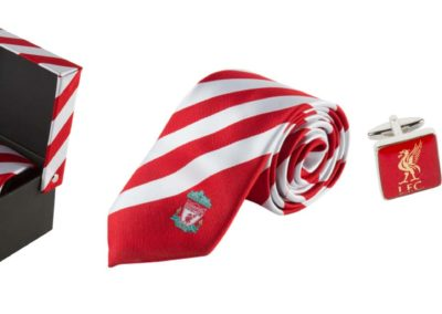 Liverpool-Tie-in-Box-red-white-2