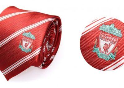 Liverpool-tie-with-woven-logo-e1447769044828