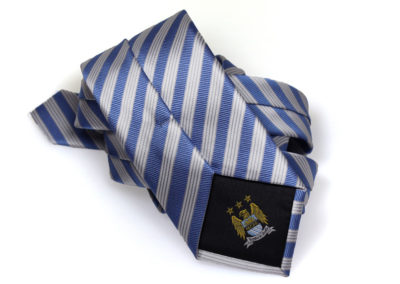 Manchester-city-tie-with-tipping2