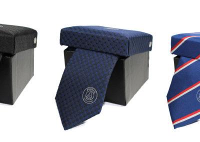 PSG-Tie-in-Box