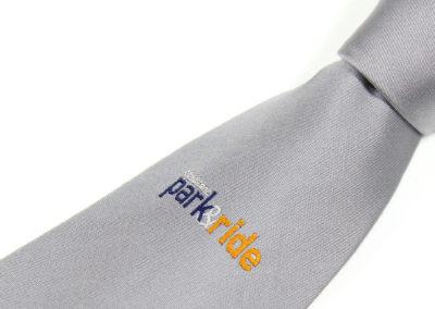 Park-Ride-2