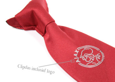 Product-logo-clipdas