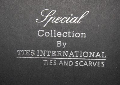 Special6