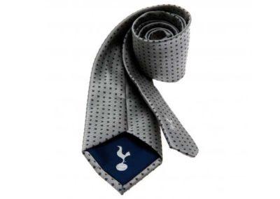 Spurs-tipping-logo