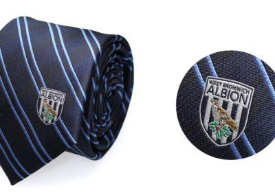 WBA-tie-with-woven-logo