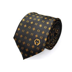 Wolverhampton-tie-1-300x300