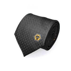 Wolverhampton-tie-2-300x300