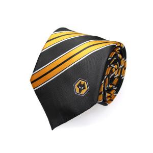 Wolverhampton-tie-3-300x300