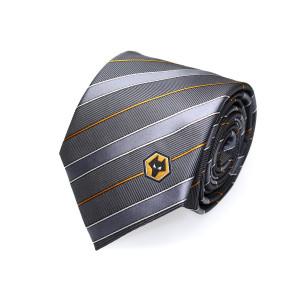 Wolverhampton-tie-4-300x300