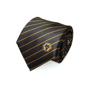 Wolverhampton-tie-5-300x300