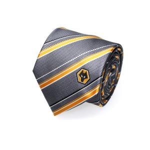 Wolverhampton-tie-7-300x300