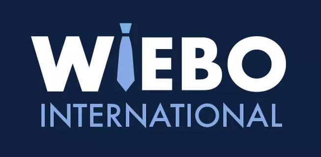 Wiebo International BV